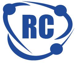RC Servicios Informáticos
