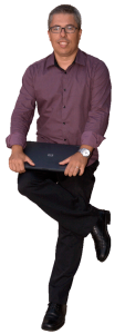 Rafael Cuello Principal